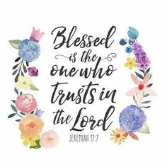 Looking for for images for bible quotes?Check out the post right here for unique bible quotes ideas. These beautiful quotations will make you happy. Bible Verse Wallpaper, Bible Verse Art, Bible Verses Quotes, Bible Scriptures, Cute Bible Verses, Easter Quotes Religious Bible Verses, Graduation Bible Verses, Chalkboard Bible Verses, Bible Verses For Girls