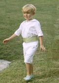 Exquisite Page boy outfits for boys, toddlers and special occasions wear for baby boys. Little Eglantine