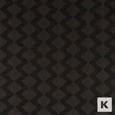Concept fabric by Harlequin part of Momentum 3 collection   Kingdom Interiors