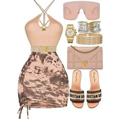 Boujee Outfits, Cute Swag Outfits, Dope Outfits, Polyvore Outfits, Classy Outfits, Stylish Outfits, Fall Outfits, Fashion Outfits, Fashion Pants