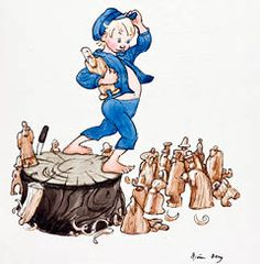Emil i Lönneberga Childrens Books, Illustration, Disney, Fictional Characters, Authors, Cartoons, Female, Google, Illustrations