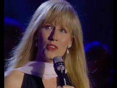 Yanni - Live at the Acropolis  -  Aria (Darlene Koldenhoven, Lynn Davis)