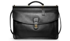 Coach: Style That Works Beekman Brief