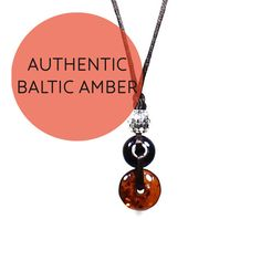LOVE AMBER! Authentic Amber teething necklaces are for wearing by Mummy or Daddy. A safer way to utilise the healing properties of succinic acid contained within Authentic Baltic amber against those nasty teething symptoms.  Baltic amber is a natural analgesic and silver is a natural antiseptic. Our jewellery incorporates both and because it's worn by the parent for baby to teethe on, it's safe! BUY HERE…