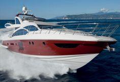 Azimut Yachts, Private Jets, Super Yachts, Cruise Ships, Motor Boats, Submarines, Luxury Yachts, News, Reading