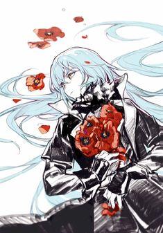 Manga Anime, Anime Art, Funny Times, Drawing Reference Poses, Cute Anime Guys, Manga Games, Anime Outfits, Kimchi, Beautiful World