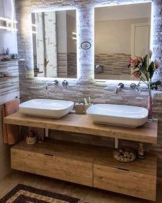 no spoiler🤫 # Storie d'amore # amreading # books # wattpad Small Living Room Furniture, Bathroom Furniture, Bathroom Interior, Rustic Bathroom Designs, Bathroom Design Luxury, Casa Top, Bookcase With Glass Doors, Bookshelf Storage, Complete Bathrooms