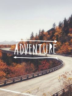 0486e0e45 Find images and videos about travel, autumn and fall on We Heart It - the  app to get lost in what you love.