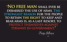 Thomas Jefferson words of wisdom. - http://www.sonsoflibertytees.com/patriotblog/thomas-jefferson-words-of-wisdom-2/?utm_source=PN&utm_medium=Pinterest&utm_campaign=SNAP%2Bfrom%2BSons+of+Liberty+Tees%3A+A+Liberty+and+Patriot+Blog  www.SonsOfLibertyTees.com Liberty & Patriotic Threads
