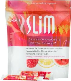 NEW and IMPROVED Slim... All the benefits of the old slim but now let's add the ability to increase your metabolism so weight loss here I com.