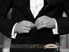 Wisconsin Club Wedding- Gina & Jeff! » Milwaukee Wedding Photography – Front Room Photography Milwaukee Photographer