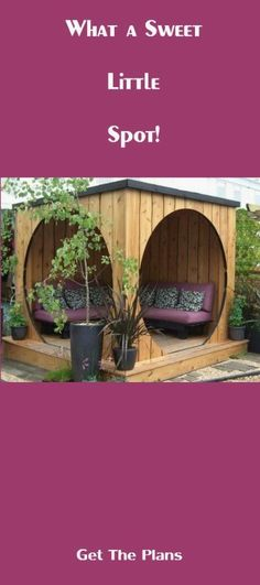 DIY Wood Projects Plans - CHECK THE PIC for Lots of DIY Wood Projects Plans. 88848269 #diywoodprojects