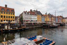 Ein Wochenende in Kopenhagen ist ein schöner Städtetrip. Für dein Wochenende dort habe ich 8 Tipps aus Kopenhagen mitgebracht.
