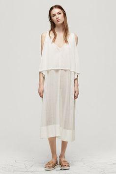 Noreen Dress | rag & bone