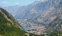 I love Montenegro - YaTuristka. Summer Story, Montenegro, Grand Canyon, My Love, Nature, Blog, Travel, My Boo, Viajes
