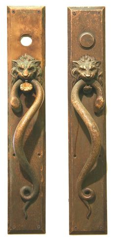 1000 Images About Antique Hardware On Pinterest Door