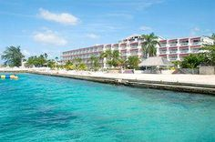 Royal Decameron, Montego Bay.  Got to go...its a blast:)