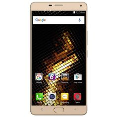 BLU Energy XL Smartphone Full Specification, Specs, Price, Compare, Review, Photo The Blu Energy XL is powered by 1.3GHz octa-core MediaTek MT6753 processor and it comes with 3GB of RAM. The phone packs 64GB of internal storage that can be expanded up to 64GB via a microSD card. As far as the cameras are concerned, the Blu Energy XL packs a 13-megapixel primary camera on the rear and a 5-megapixel front shooter for selfies.