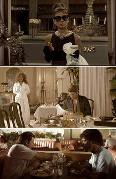 Desayunos de película  http://on.fb.me/1gmc43Q  #cine #desayunos #nosgustan
