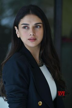 Actress Aditi Rao Hydari Stills From Antariksham 9000 KMPH Movie Interview - Social News XYZ  Actress #AditiRaoHydari Stills From #Antariksham9000KMPH Movie Interview Aditi Rao Hydari Photographs PHOTO PHOTO GALLERY  | SCONTENT.FAGR1-1.FNA.FBCDN.NET  #EDUCRATSWEB 2020-03-27 scontent.fagr1-1.fna.fbcdn.net https://scontent.fagr1-1.fna.fbcdn.net/v/t1.0-9/p843x403/90961867_1771179043025207_5195846191098626048_n.jpg?_nc_cat=104&_nc_sid=730e14&_nc_oc=AQkhg6lhjm5qjZ_8k4DPEFT_ssSu-wrO5wLq0NFWer3xzWyCDgPvEDO890tcQ1mM6hhm9rTqvzUhMEu9Uh8WqV3M&_nc_ht=scontent.fagr1-1.fna&_nc_tp=6&oh=c2aff2a816d5354689b05524a534c1e7&oe=5EA2711A