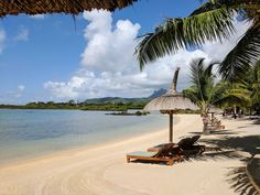 Magiske Mauritius | VG Reise Mauritius, Baking, Viajes, Bakken, Backen, Sweets, Pastries, Roast