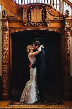 1000 images about alison jason on pinterest wedding