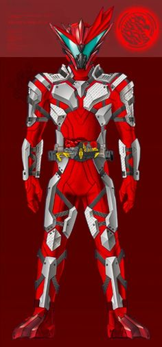 Hero Time, Zero One, American Horror Story, Kamen Rider, Geek, Humor, Superhero, Anime, Crafts
