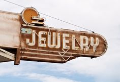 Sather's Jewelry, Roosevelt, UT
