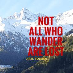 Social Media – Untitled Design Mount Everest, Social Media, Mountains, Nature, Travel, Design, Hiking, Simple, Nice Asses