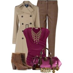 Untitled #303, created by twinkle0088 on Polyvore