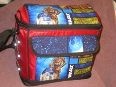 Personalizing Lunch Boxes