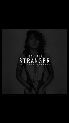 Jhene Aiko Stranger Love This Song