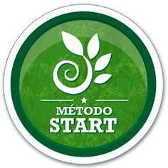 Método Start INVS - Desintoxicação e Emagrecimento Saudável Acesse o artigo e saiba mais: http://vivabemonline.com/metodo-start-invs-desintoxicacao-emagrecimento/