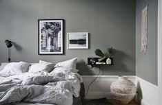 Room Makeover, Room, Living Room Paint, Paint Colors For Living Room, Bedroom Interior, Living Room Interior, Interior Design Living Room, Scandinavian Interior Bedroom, Interior Design