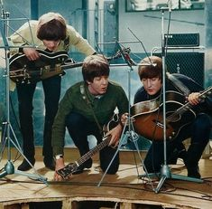 Eight Arms to Hold You: 50 Years of Help! and the Beatles The Beatles Help, Beatles Love, Beatles Photos, Rock N Roll, Classic Rock And Roll, Music Icon, Art Music, Liverpool, Beatles Books