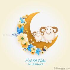 May the spirit of togetherness, compassion & generosity brings happiness for all. Eid Mubarak Stickers, Eid Stickers, Eid Mubarak Card, Adha Mubarak, Eid Wallpaper, Eid Crafts, Ramadan Crafts, Eid Moubarak, Fest Des Fastenbrechens