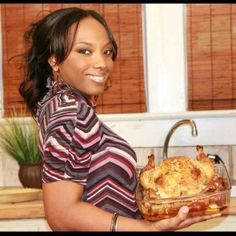 Divas Can Cook Blog Cookbook Good Eatin Pinterest Blog And