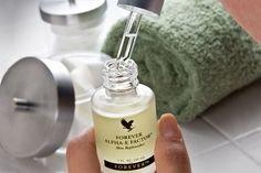 Forever Alpha-E Factor® Aloe Vera, Propolis Creme, Baby Popo, Serum, Lotion, Forever Living Products, Factors, Anti Aging, Soap