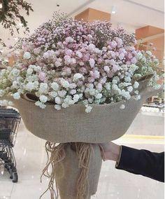 http://cassiafloristbanyumas.blogspot.co.id/p/toko-karangan-bunga-banyumas-cassia.html