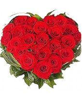 Love n Romance  @fcakez