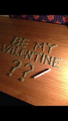 Cannabis, Rauch Fotografie, Cigarette Aesthetic, Stoner Art, Weed Humor, Weed Art, Puff And Pass, Stoner Girl, Medical Marijuana