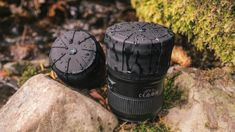 KURVD is a universal, waterproof lens cap to protect all your lenses  ||  How many times have you lost a lens cap? It's probably one of the most common items to lose, and KURVD is designed to protect your lenses and always be there. This universal, stretchy lens cap fits any lens, https://www.diyphotography.net/kurvd-universal-waterproof-lens-cap-protect-lenses/?utm_campaign=crowdfire&utm_content=crowdfire&utm_medium=social&utm_source=pinterest