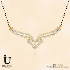 Check out latest Designs of Tanmaniya with Diamonds for best prices in India!!..