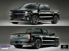 2016 silverado ground effects kit by Chevy Silverado Rims, Silverado Nation, 2016 Chevy Silverado, Gm Trucks, Chevy Trucks, 26 Inch Rims, Truck Rims, All Terrain Tyres, Diesel Engine