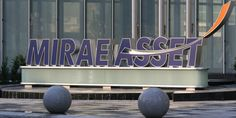 Daewoo Shipbuilding to Sell Headquarters Building to Mirae Asset