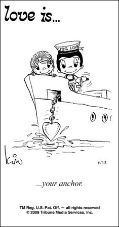 Love is. Comic Strip, Love Comic, Love Quotes, Love Pictures - Love is. Comics - Comic for Thu, Mar 2014 Love Is Cartoon, Love Is Comic, Love My Husband, Love Him, Lovey Dovey, Forever Love, Love Notes, Love Pictures, What Is Love