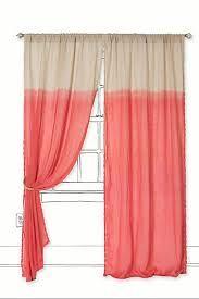「Drop curtain」の画像検索結果
