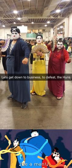 70 Best Funny (And Punny!) Halloween Costumes Ideas For 2018 - . - 70 Best Funny (And Punny!) Halloween Costumes Ideas For 2018 – … 70 Best Funny (And Punny!) Halloween Costumes Ideas For 2018 – Humour Disney, Funny Disney Memes, Disney Jokes, Funny Relatable Memes, Funny Quotes, Puns Hilarious, Funny Stuff, Funny Humor, Costume Ideas