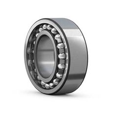 "Self Aligning Ball Bearings Manufacturer India, <a href=""http://mbp-bearings.com/product.php?id=13"">Self Aligning Ball Bearings suppliers India</a>, Self Aligning Ball Bearings exporters india, Self Aligning Ball Bearings producers india, Self Aligning Ball Bearings traders india"