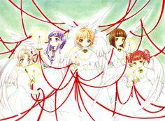 card_captor_sakura_410.jpg (4323×3200)